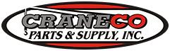 Craneco Parts and Supply, Inc.