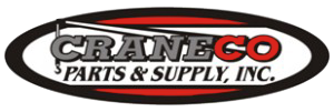 Craneco Parts and Supply, Inc.
