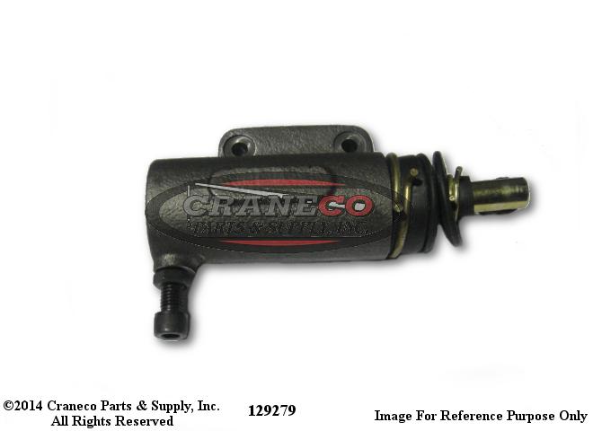 129279 Galion Brake CylinderGalion Crane