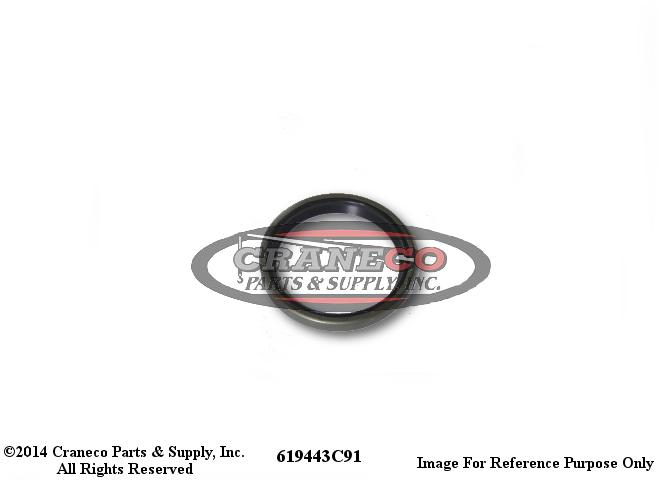 619443C91 Galion Piston SealGalion Crane
