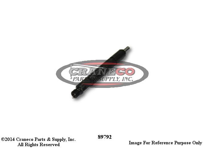89792 Genie Fuel InjectorGenie Manlift