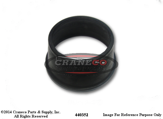 440352 American DiaphragmAmerican Crane