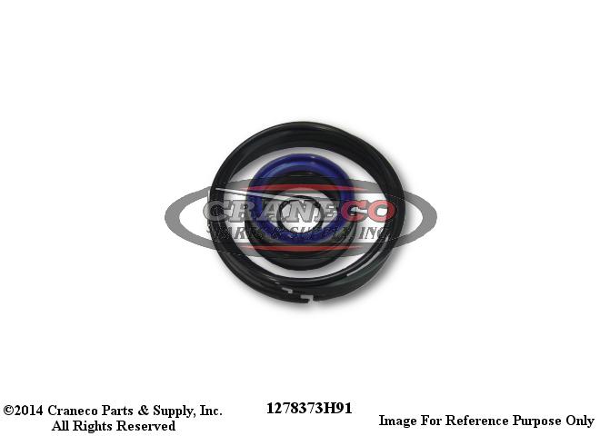1278373H91 Galion Front Steering Cylinder Seal KitGalion Crane