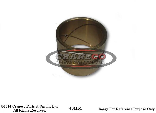 401151 American Plain Brg.American Crane