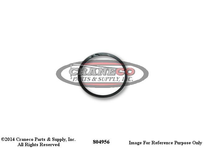 804956 American Retainer RingAmerican Crane