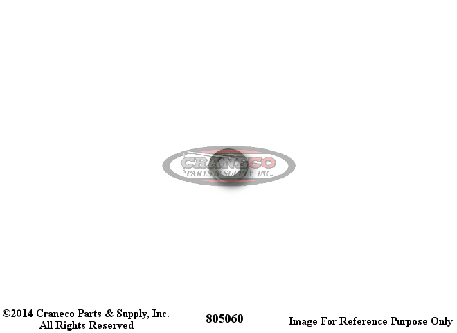805060 American WasherAmerican Crane