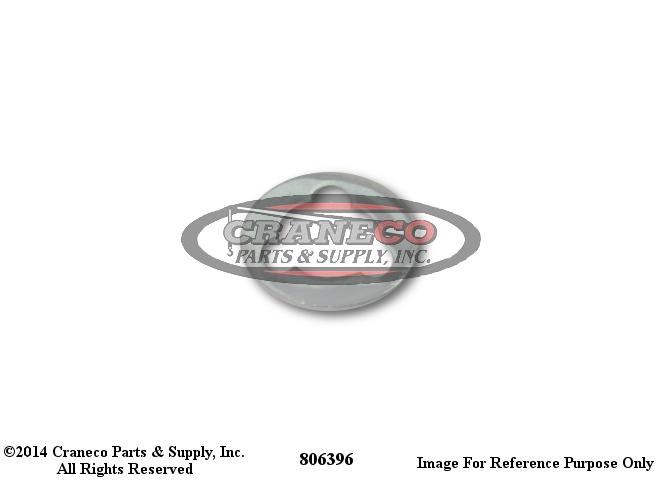 806396 American ShimAmerican Crane