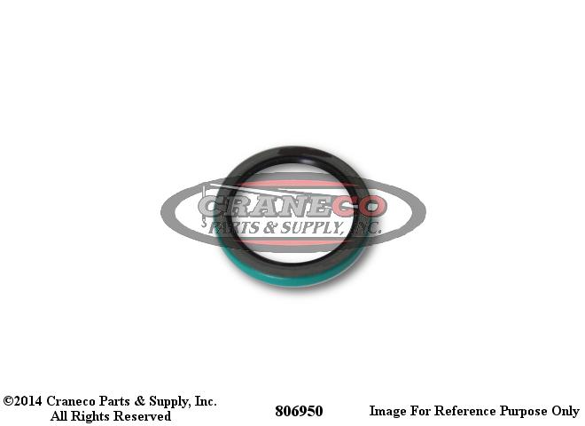 806950 American Oil SealAmerican Crane