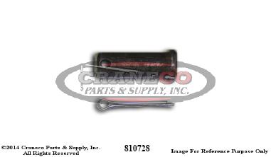 810728 American Clevis PinAmerican Crane
