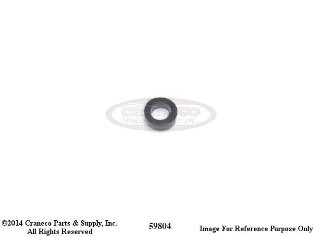 59804 Galion Seal RingGalion Crane