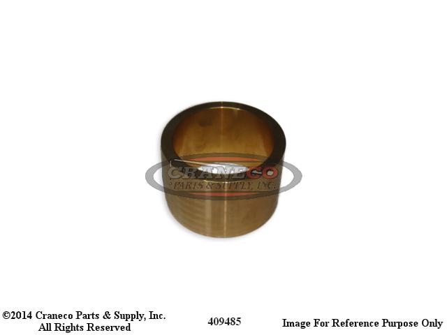 409485 American Bearing SleeveAmerican Crane