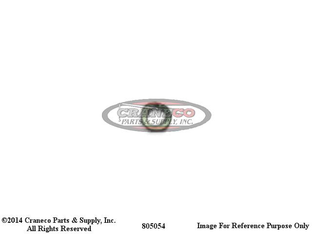 805054 American Lock WasherAmerican Crane