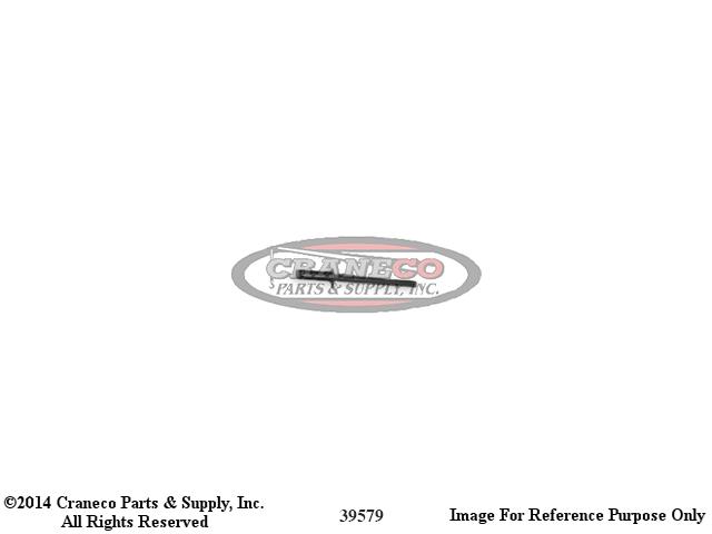 39579 Genie Steel RivetGenie Manlift
