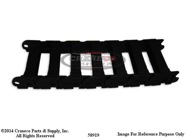 58919GT Genie Link Repair KitGenie Manlift