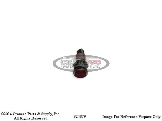 824879 Genie Led LightGenie Manlift