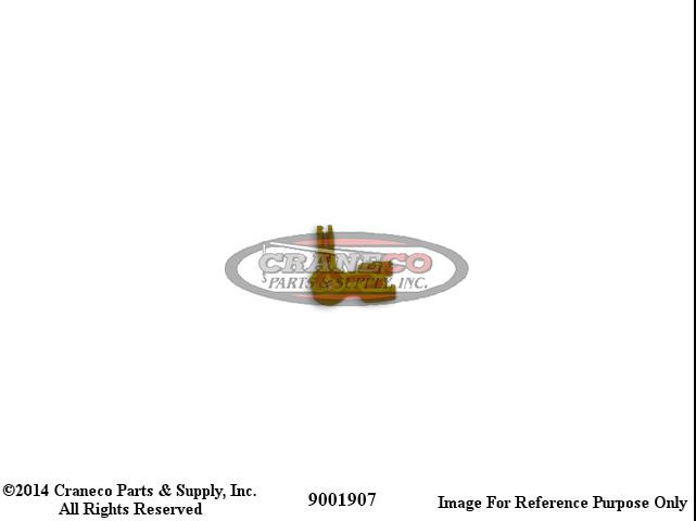 90019077 Grove Puller DeviceGrove Crane