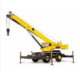 Crane Parts | Replacement Parts & Supplies | OE Crane Parts