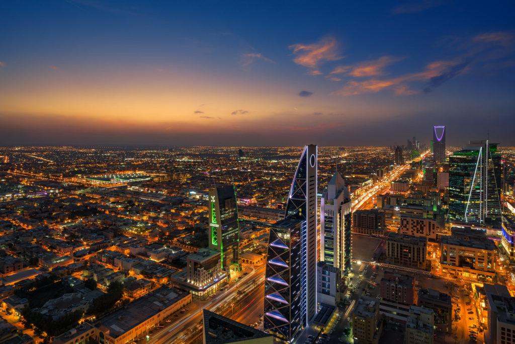 saudi arabia crane parts